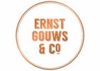 ERNST GOUWS & CO